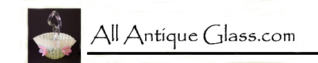 All Antique Glass.com
